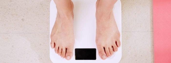Was ist wichtiger für Gewichtsverlust - Training oder Ernährung?
