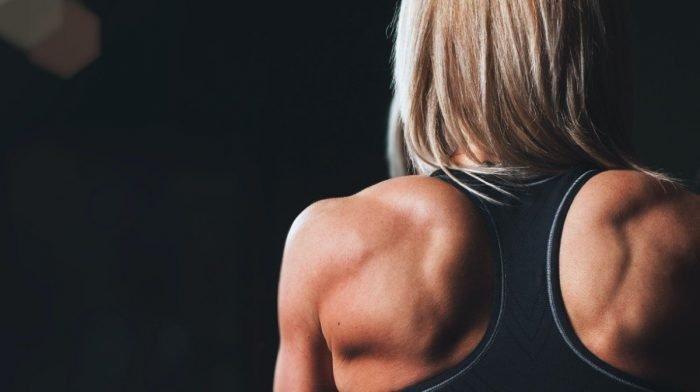 5 Selbstfürsorge-Tipps für dein nächstes Workout