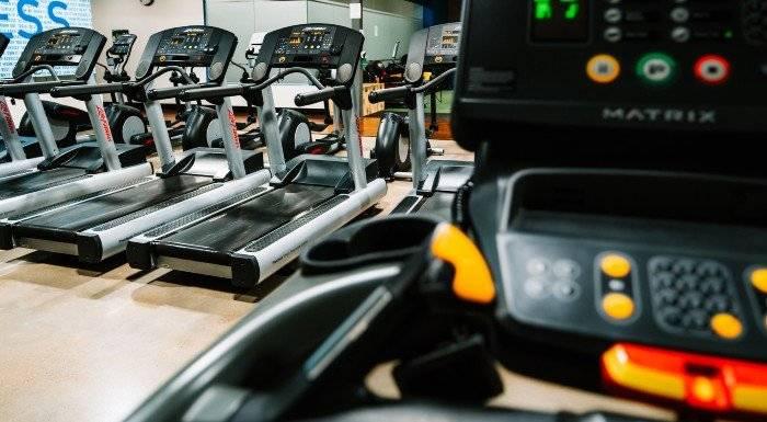 Wie du das meiste aus deinem Workout herausholst