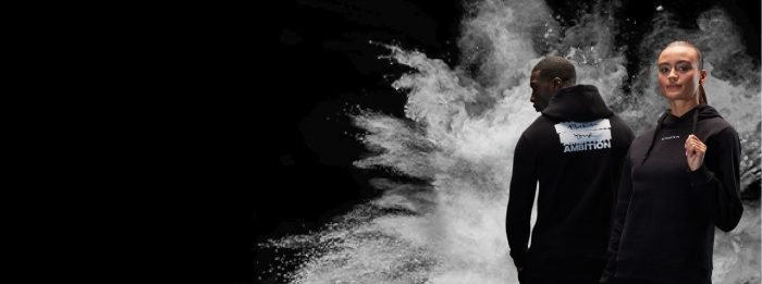 Black Friday Bekleidungs-Deals, die zu gut sind, um sie zu verpassen | Activewear für Männer und Frauen