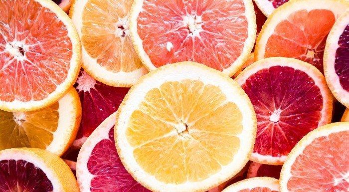 Lebensmittel Kalorientabelle   Wie viele Kalorien haben Früchte, Gemüse, Fleisch und andere Nahrungsmittel?