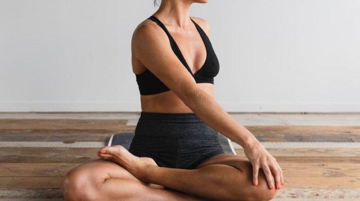 5 Tipps, um Rückenschmerzen durch Heimarbeit zu vermeiden