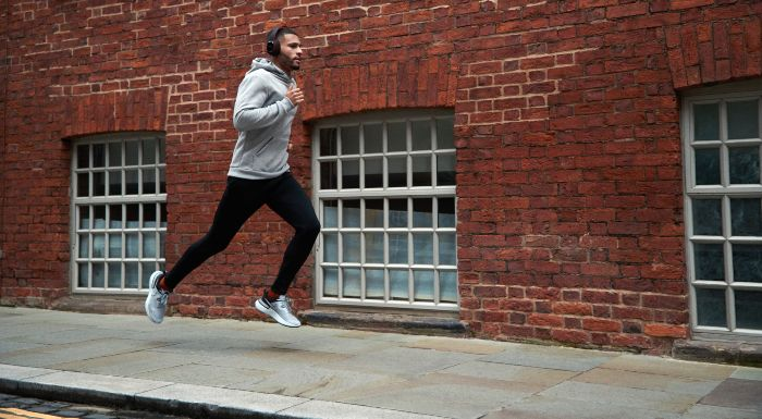 Sorge dafür, dass deine Januar Ziele erreichbar sind - mit London's Top Life Coach