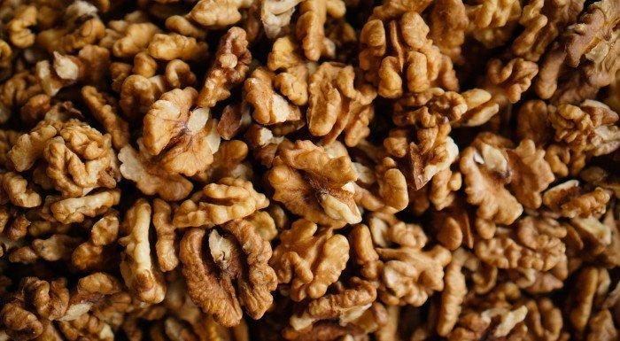 Die perfekten Keto Snacks | Eine ausführliche Liste