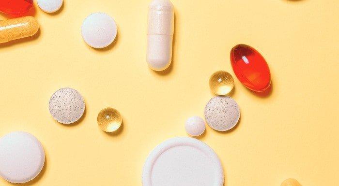 Multivitamine für Frauen | Welche brauchst du?