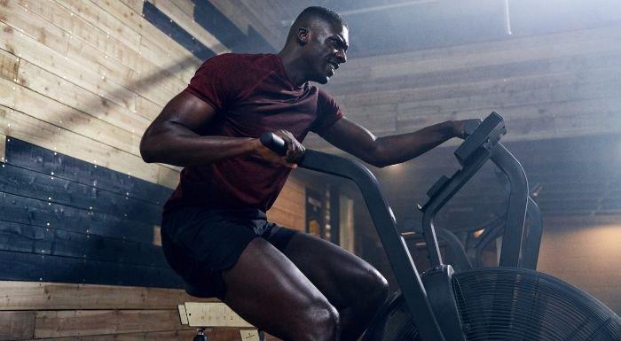 Fitness Motivation | 10 Simple Tipps: Von Motiviert zu Engagiert