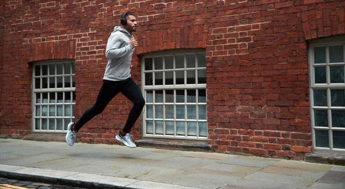 6 Playlisten, die dich durch jedes Workout pushen werden