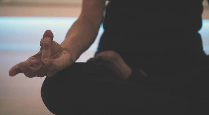 7 Mythen über Meditation entkräftet