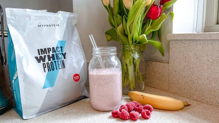 3 proteinreiche Frühstücks-Rezepte für einen guten Start in den Tag