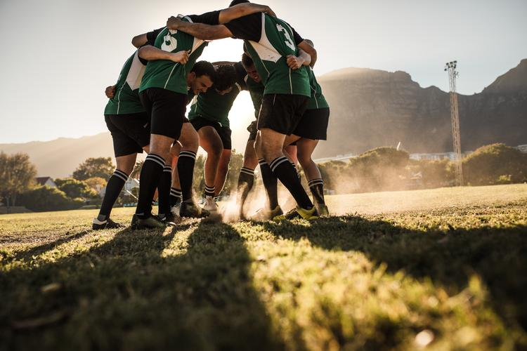Welche Sportarten sind gut für die mentale Gesundheit?