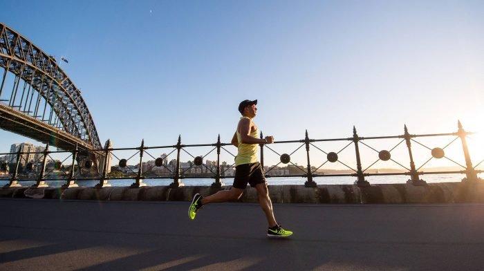 10km Trainingsplan | Laufen mit Myprotein