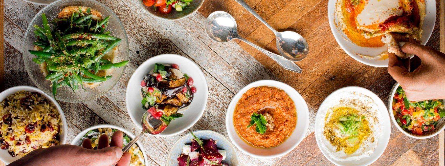 Gute Laune Lebensmittel | Die besten 7 Nahrungsmittel, die deine Stimmung boosten