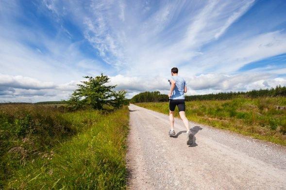 Schneller laufen | Das sind unsere besten Tipps
