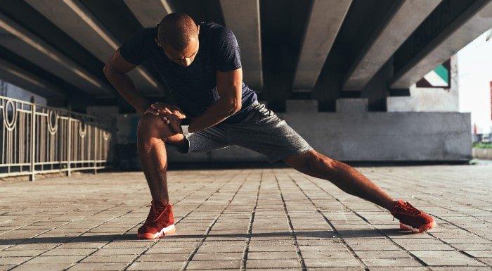 Mit diesen Tipps überwindest du nachdem Lockdown die Angst vor dem Fitnessstudio