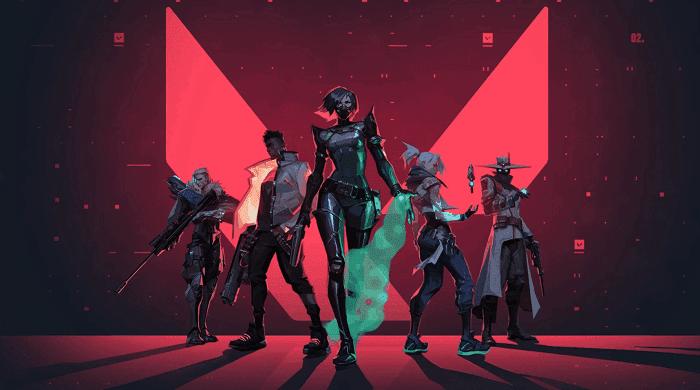 Die besten FPS Games, die du 2021 spielen solltest