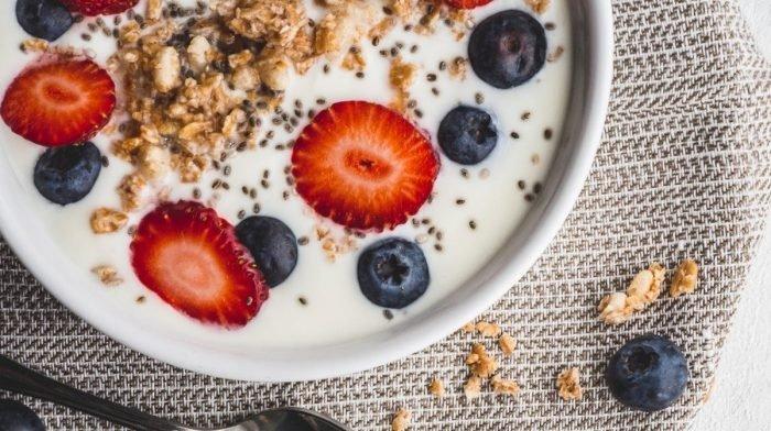 Die 7 besten probiotischen Lebensmittel