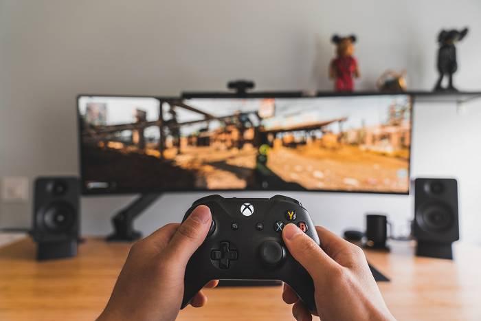 Reaktionszeit: Wie du sie fürs Gaming verbesserst