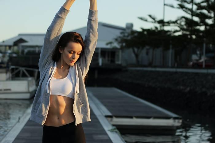 Optimale Darmgesundheit: Das sind die 10 besten Tipps zur Verbesserung deiner Verdauung