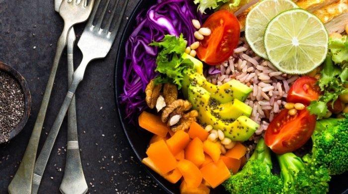 Ernährung für den endomorphen Körpertyp: Wie solltest du dich als Endomorph ernähren?