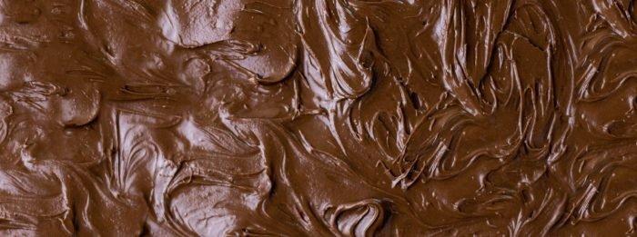 """Milchschokolade am Morgen """"führt nicht zum Gewichtsanstieg"""" - verrät neue Studie"""