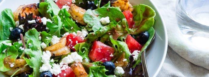 Was ist die Stoffwechsel-Reset-Diät? Funktioniert sie oder ist es nur eine Modediät?