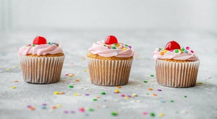 Was sind raffinierte Kohlenhydrate? Und sind sie schlecht für dich?
