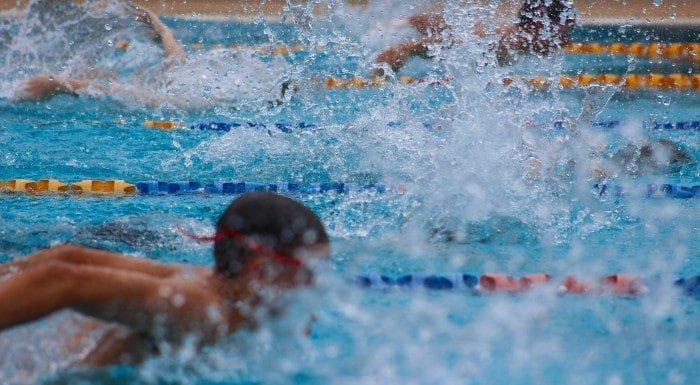 Sport verbessert das Vokabellernen in Kindern - verrät Studie