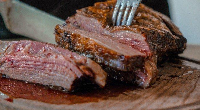 Die Carnivore Diet   Wissenschaftlicher Fakt oder Fiktion?