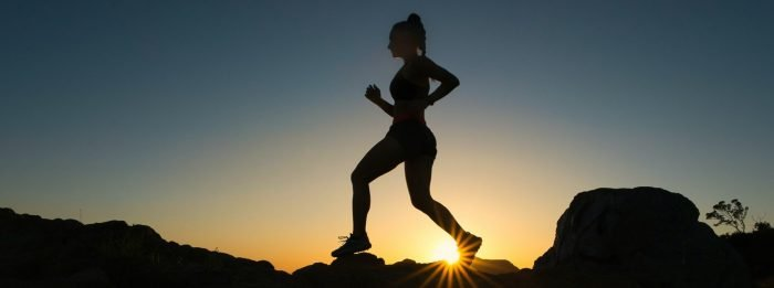 Neue Studie zeigt, dass sich unsere mentale Gesundheit positiv oder negativ auf unsere Trainings-Routine auswirken kann