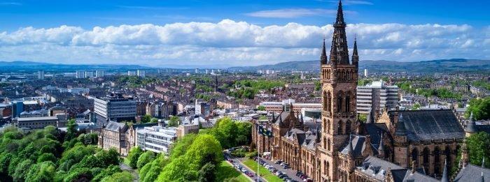 Schottland will die 4-Tage-Woche erproben