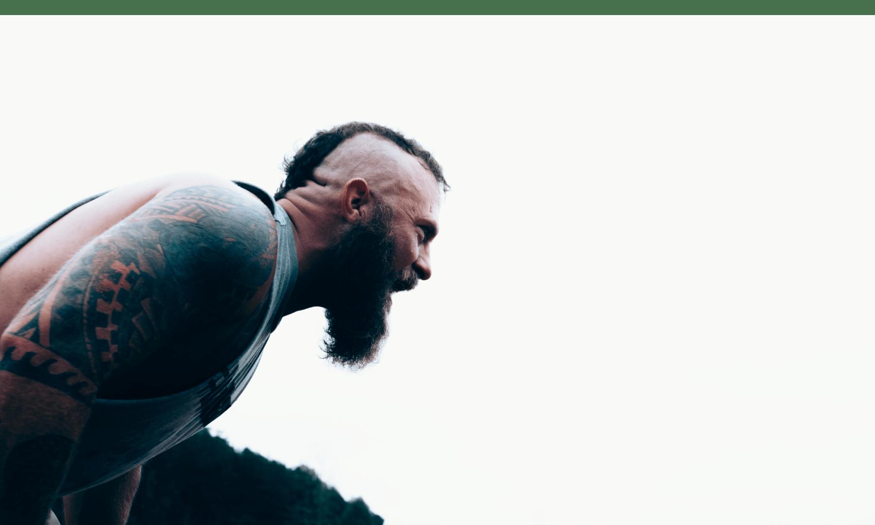 Do Vegan Athletes Have an Edge? Benefits of Being a Vegan Athlete