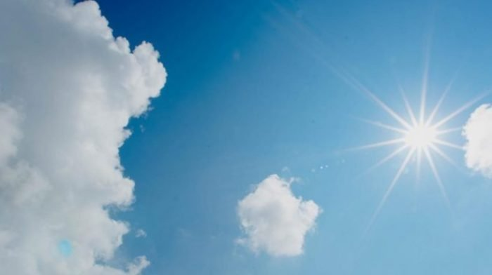 Guide To Vitamin D | Benefits, Sources & Deficiency Symptoms