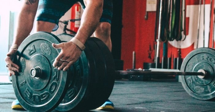 Heading Back To The Gym? Here are 9 Pre-Lockdown Hygiene Habits to Avoid