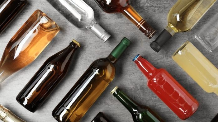 How Does Alcohol Impact My Performance & Recovery?