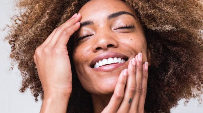 Do Hair, Skin and Nails Vitamins Really Work?