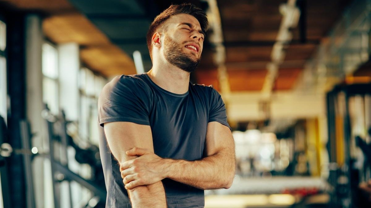 Tennis & Golfers Elbow | Exercises & Treatment
