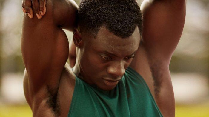 Was ist Testosteron: Die 5 beliebtsten Testo Booster + Nebenwirkungen