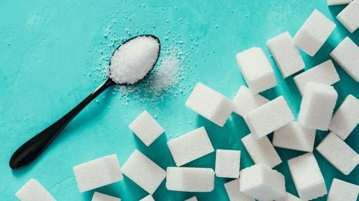 5 Dinge, die ich gelernt habe, als ich raffinierten Zucker & Süßstoffe aufgegeben habe