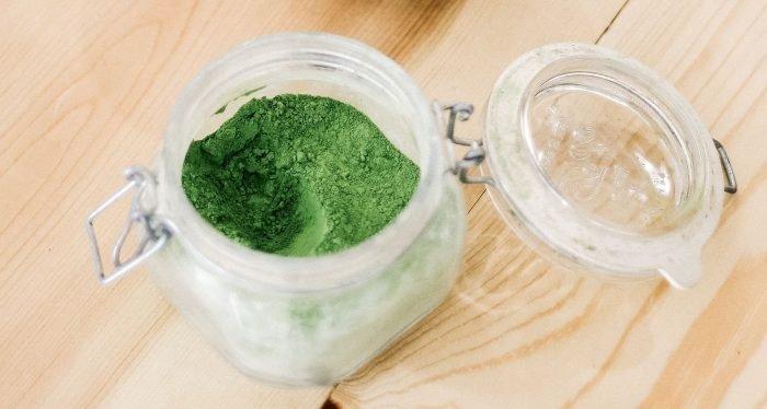 Chlorella - Inhaltsstoffe, Wirkung & Nebenwirkung
