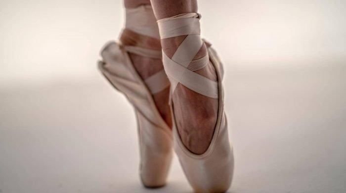 5 Gründe, wieso tanzen gut für deinen Körper ist