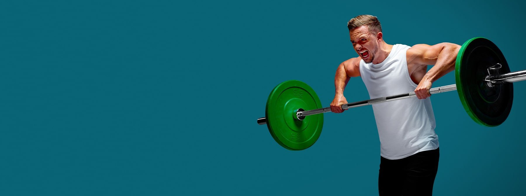 Ausreden auf dem Prüfstand, Muskelkonfusion & Ansichten zu Veganern | Die Top-Studien der Woche