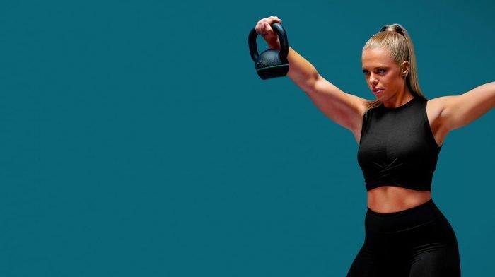 24-Stunden Supplement Guide | Was du supplementieren solltest, um Muskeln aufzubauen