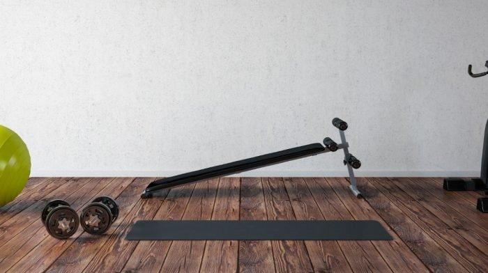 Wir haben eure Home Gyms bewertet – Hier sind unsere Favoriten