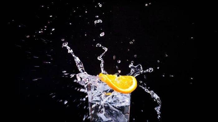 Gewohnheiten, die dein Leben verändern | Alles, was du über die Wasserzufuhr wissen musst