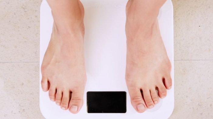 Was ist wichtiger für Gewichtsverlust – Training oder Ernährung?