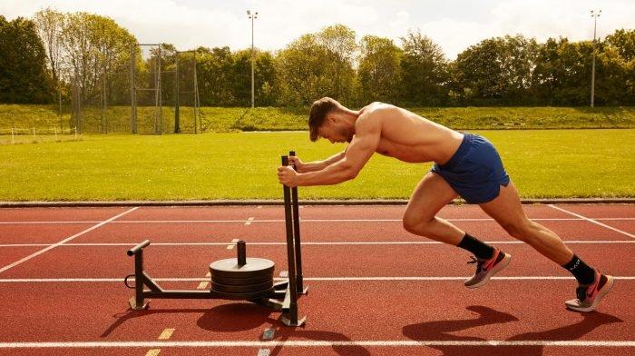 Der beste Weg, um zu trainieren | Die Top-Studien der Woche