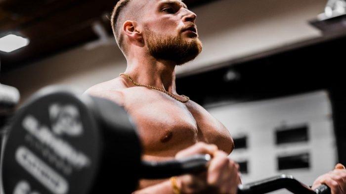 5 praktische Tipps um die Angst vor dem Fitnessstudio zu überwinden