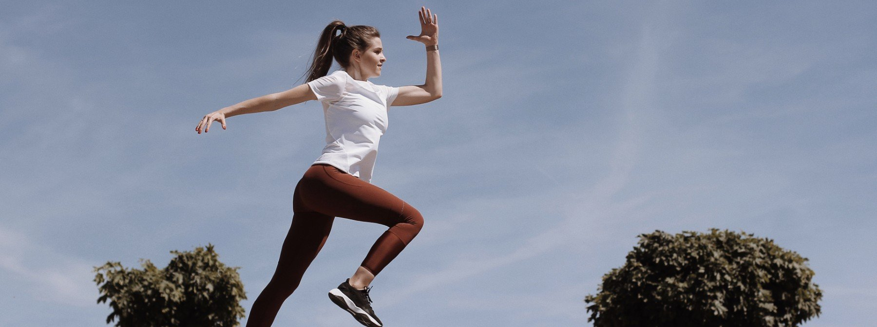Ist Laufen wirklich gesund für dich?