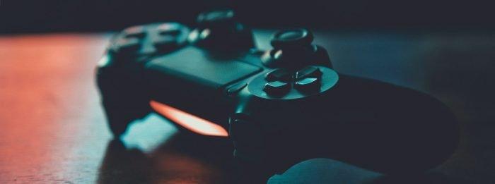 Gaming Supplemente   Verbessere deine Zocker-Skills