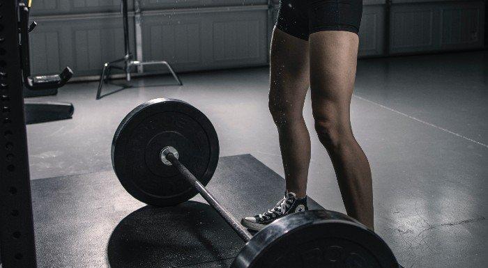 Wie Hardgainer ihr Muskelwachstum optimieren können | Top Tipps & Fehler, die es zu vermeiden gilt